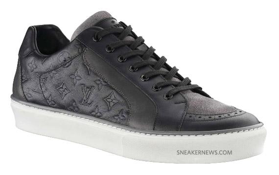 louis-vuitton-street-sneaker-4