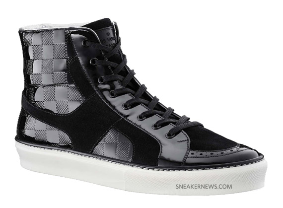 louis-vuitton-street-sneaker-5