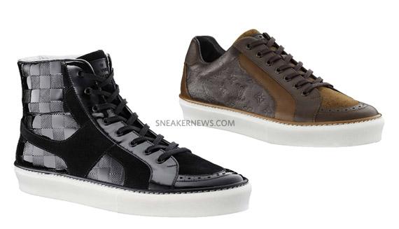 louis-vuitton-street-sneaker-6