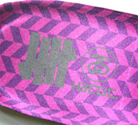 UNDFTD x Stussy x Hectic x New Balance MT580  SMU  - SneakerNews.com 6d691acf7