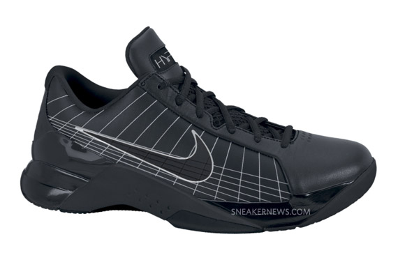 fccdeb517e86 Nike Hyperdunk Low Spring 2010 Preview low-cost - globcom.org