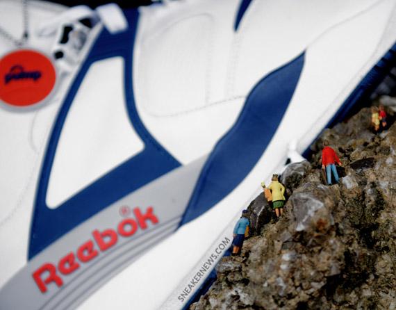 size--reebok-pump-20-06