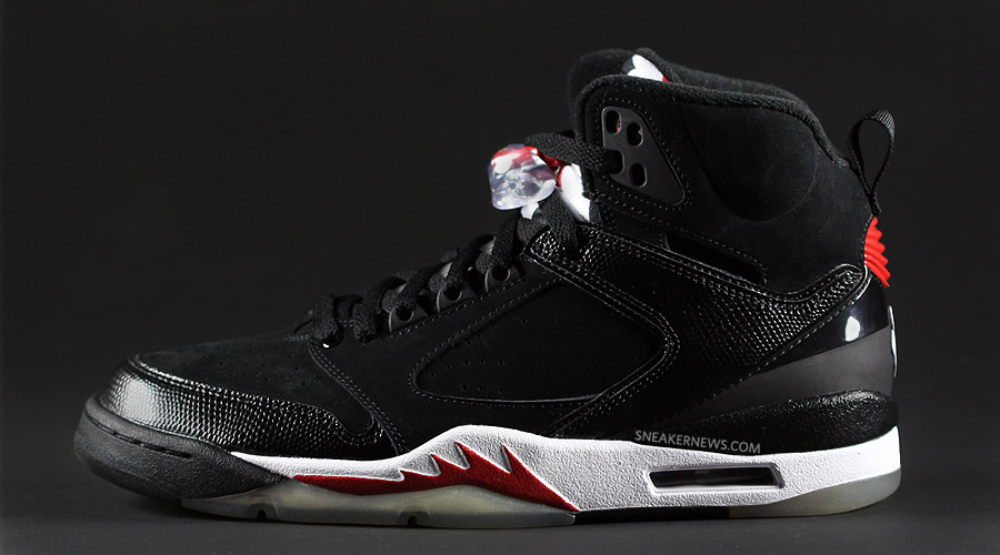 more photos 8a512 a4f2c Sneaker News Top 30 Sneakers of 2009 - SneakerNews.com
