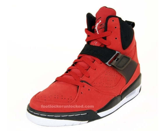 Jordan_Flight_45_High__2_.jpg