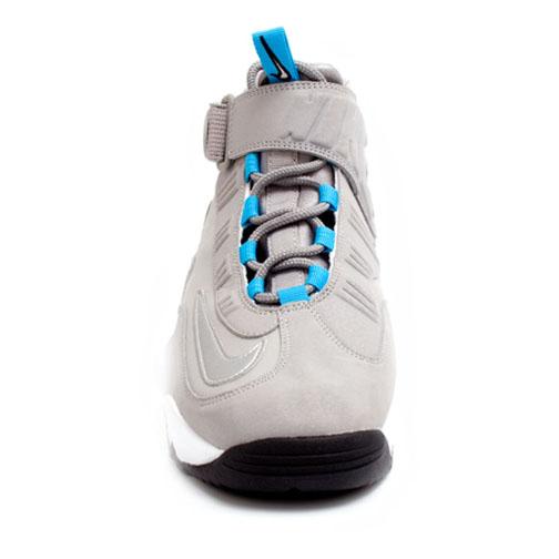 NikeGriffeyMax1greyteal02