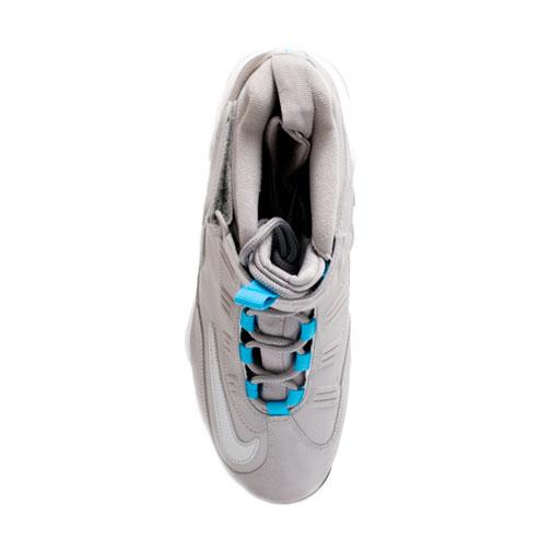 NikeGriffeyMax1greyteal06