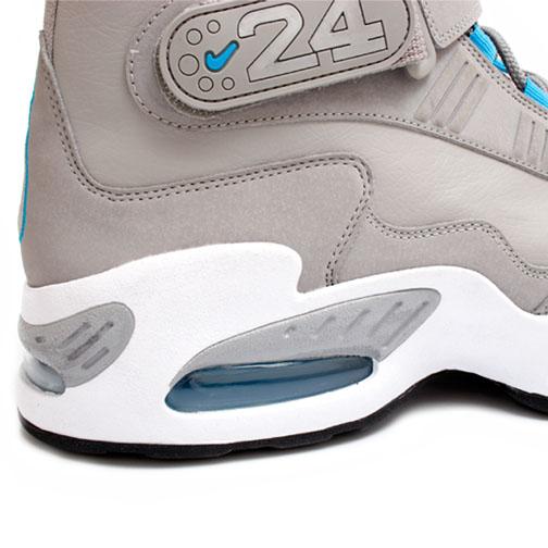 NikeGriffeyMax1greyteal07