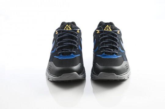 Nike_Lunar_Wood-1-540x359