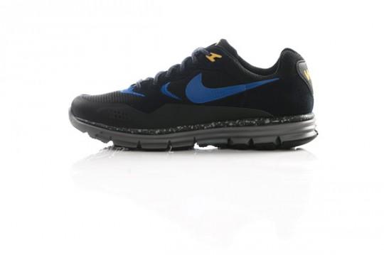 Nike_Lunar_Wood-10-540x359