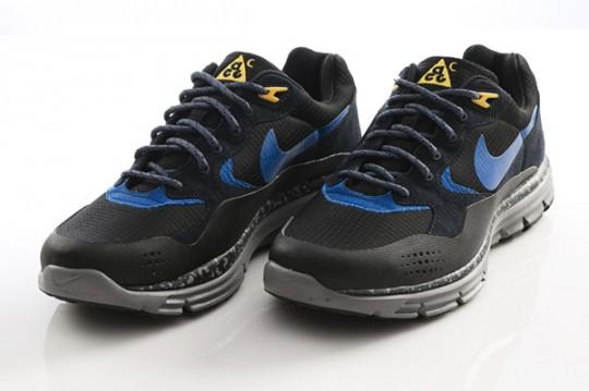 Nike_Lunar_Wood-2-540x359