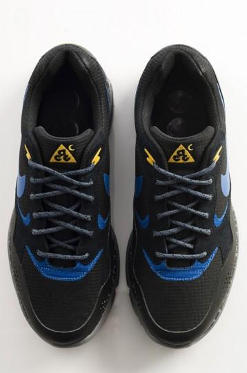 Nike_Lunar_Wood-3-358x540