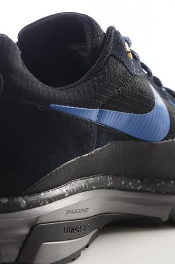 Nike_Lunar_Wood-4-358x540