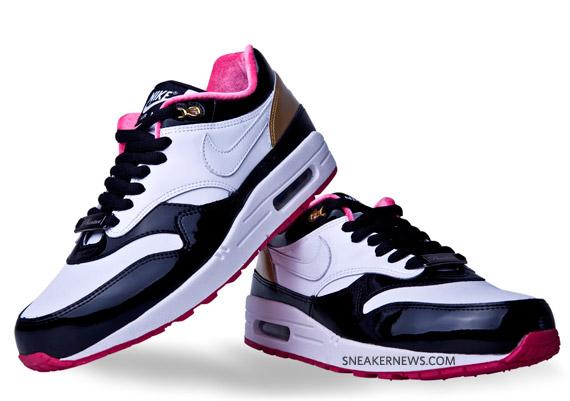 PHANTACi-x-Nike-GRAND-PIANO-Air-Max-1-by-Jay-Chou-01