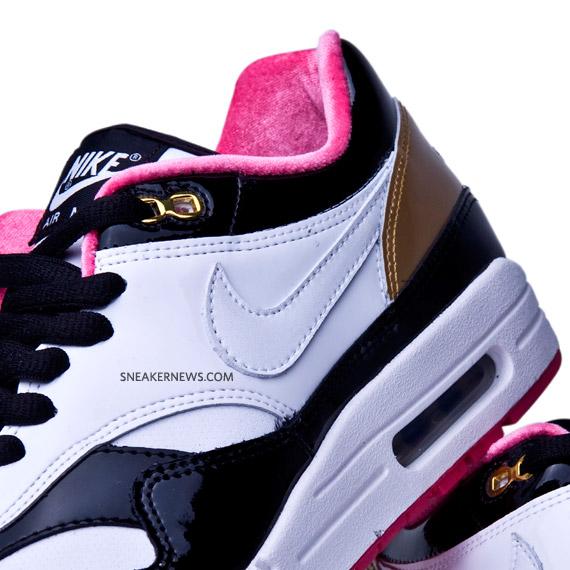 PHANTACi-x-Nike-GRAND-PIANO-Air-Max-1-by-Jay-Chou-02