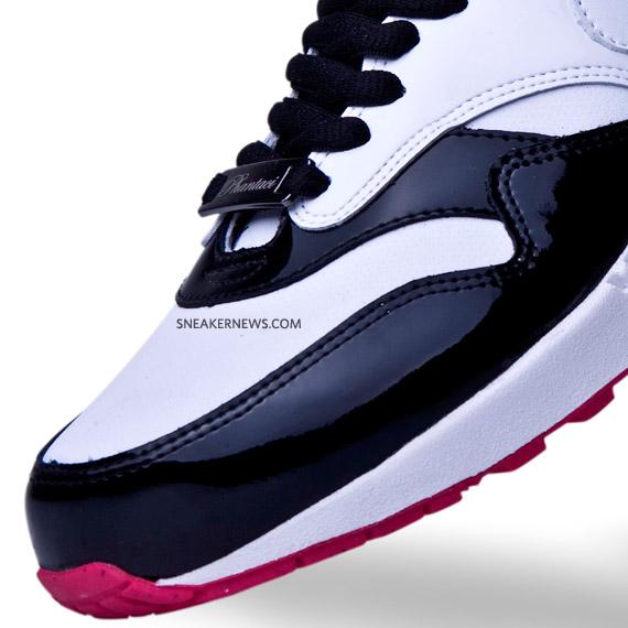 PHANTACi-x-Nike-GRAND-PIANO-Air-Max-1-by-Jay-Chou-03