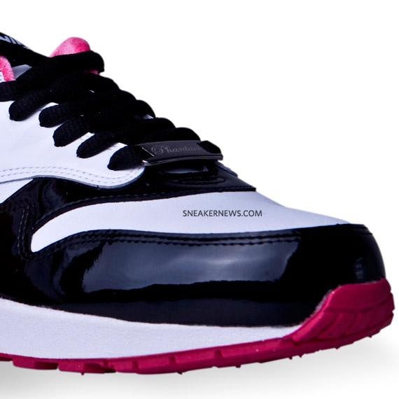 PHANTACi-x-Nike-GRAND-PIANO-Air-Max-1-by-Jay-Chou-04