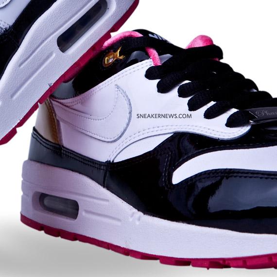 PHANTACi-x-Nike-GRAND-PIANO-Air-Max-1-by-Jay-Chou-05