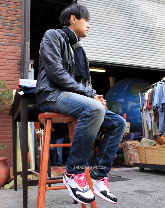PHANTACi-x-Nike-GRAND-PIANO-Air-Max-1-by-Jay-Chou-06
