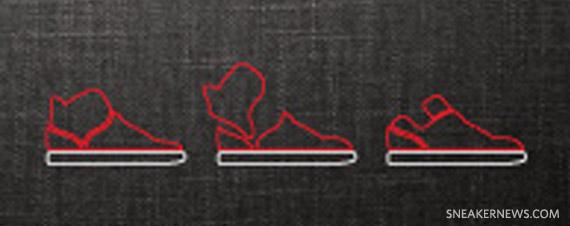 adidas-equation-10