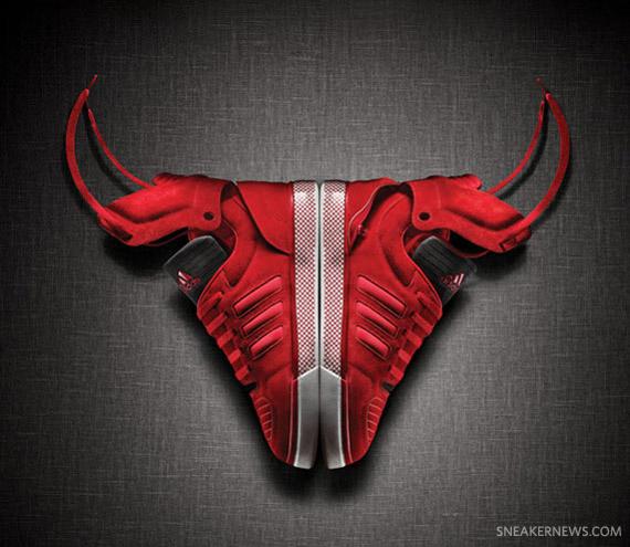 adidas-equation-4
