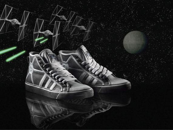 adidas-star-wars-tie-fighter-nizza-02