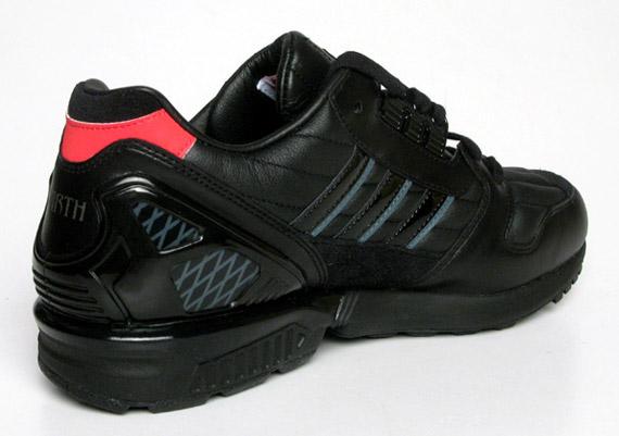 adidas zx 8000 star wars