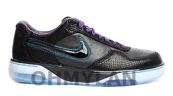 air-force-25-black-mamba-1