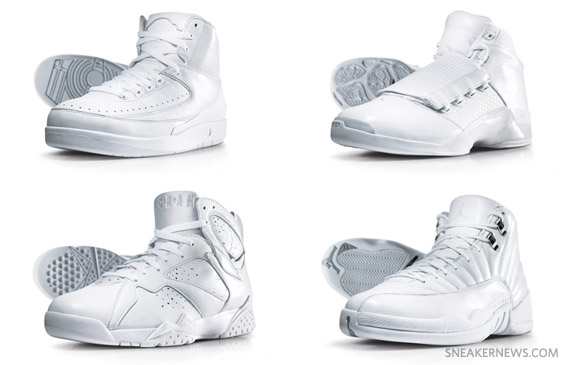 air-jordan-silver-collection-part-2