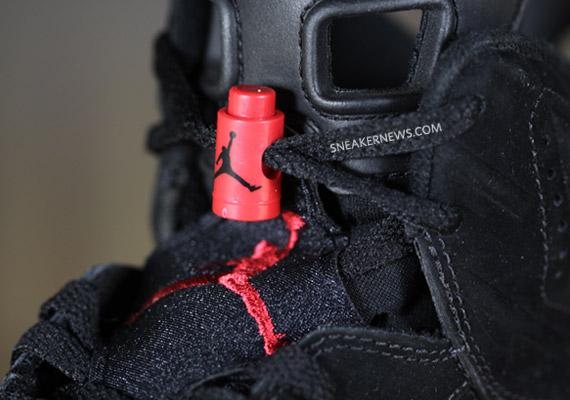 air-jordan-vi-black-red-04