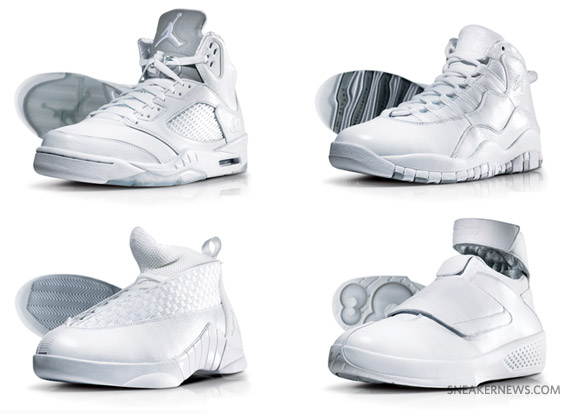 air-jordan-whites-part-5-6