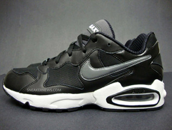 air max triax 94