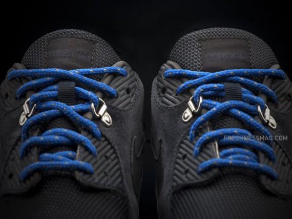 Nike Air Max 90 Actual Oyente Silencioso cIeXxcYDG2