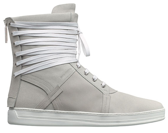 dior-homme-sneakers-2010-1