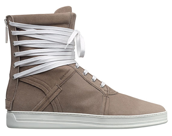 dior-homme-sneakers-2010-2
