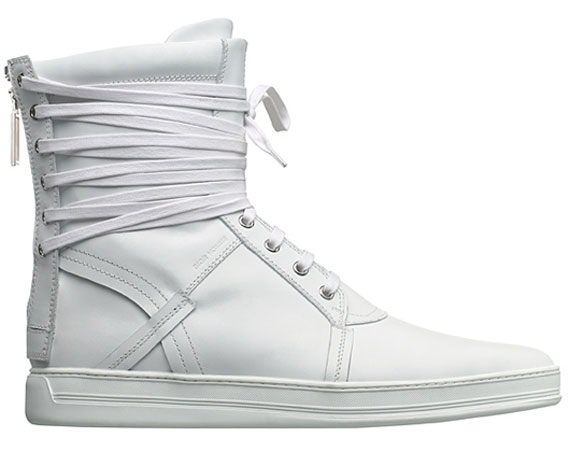 dior-homme-sneakers-2010-3