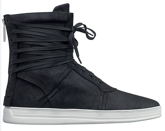 dior-homme-sneakers-2010-4