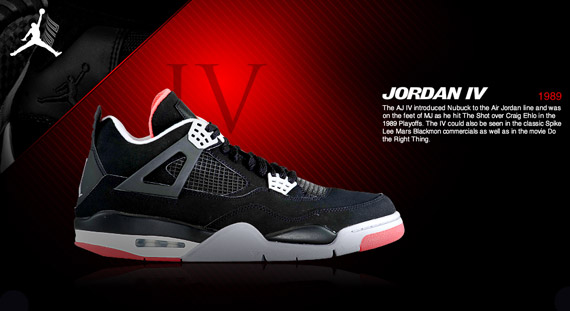 air max mars landing foot locker - photo #28