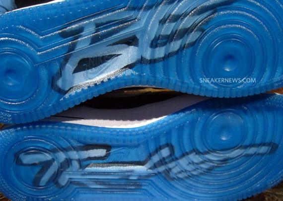 futura-nike-af1-low-ice-blue-