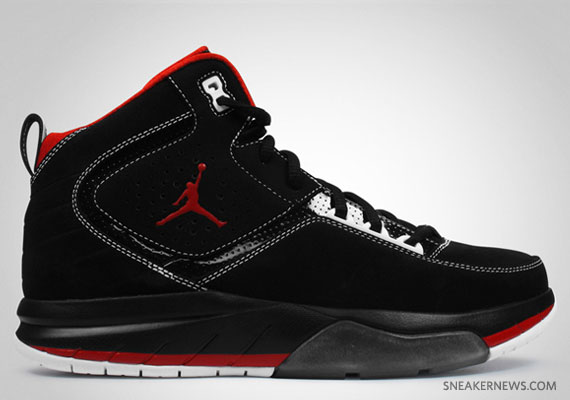 jordan-brand-feb-2010-release-info-11