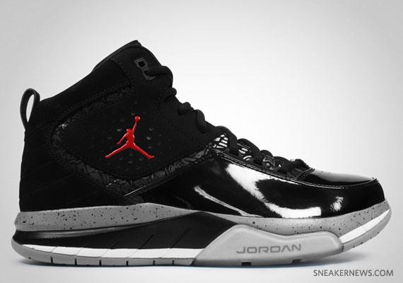 jordan-brand-feb-2010-release-info-12