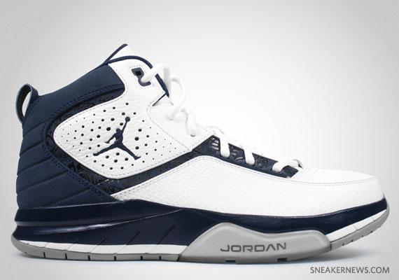 jordan-brand-feb-2010-release-info-13