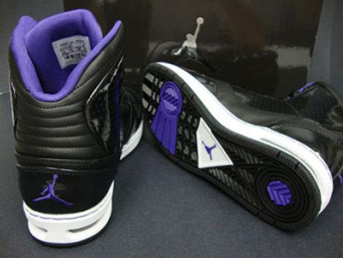 ... jordan-classic-91-black-patent-00 Air ... 49f85b74c1