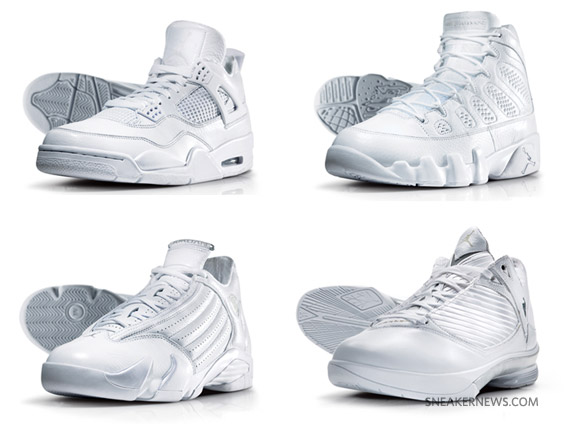 jordan-whites-pt-4-6
