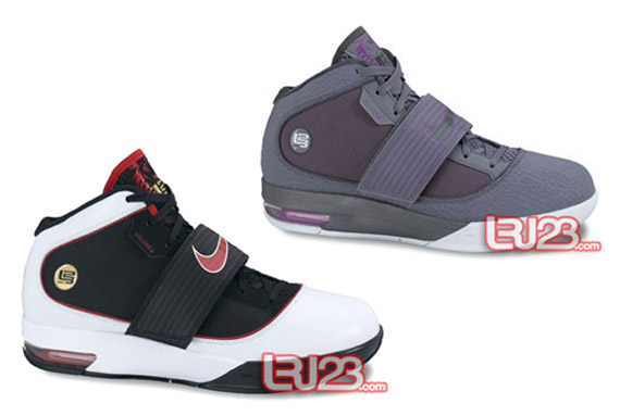 best website e2b32 abcc0 nike zoom lebron soldier 5 Sale ,up to 59% Discounts