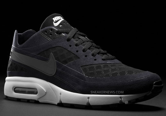 Nike Air Max Bw Classic Reproduction Gen 2