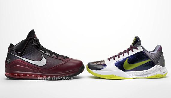 nike-basketball-xmas-match-up-kobe-5-vs-