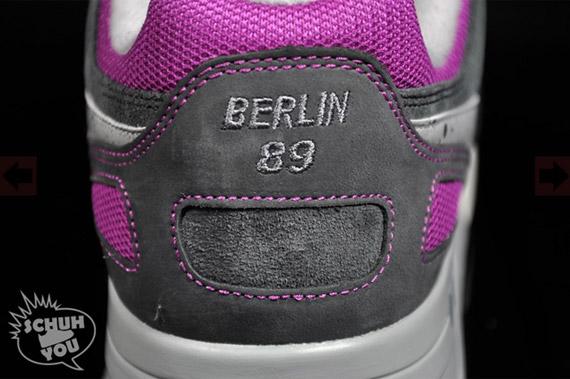 Nike Air Pegasus 89  Berlin  - Available Friday - SneakerNews.com bd3dca5ad