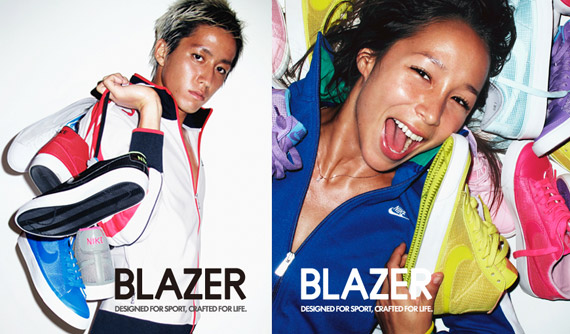 nike-blazer-winter-2010-d