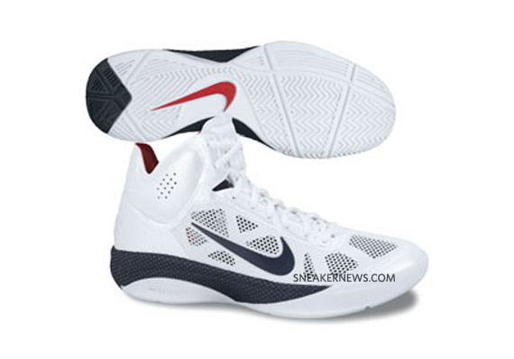 nike-hyperfuse-2010-preview-00