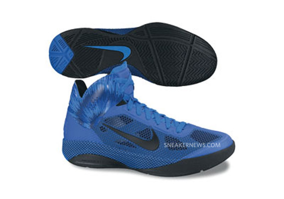 nike-hyperfuse-2010-preview-01